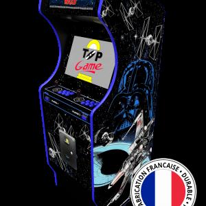 Arcade / Jeu video